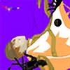 Zemyx0's avatar