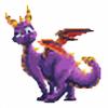 Zemyxaphile's avatar