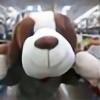 ZemyxGrl's avatar