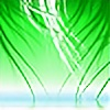 zen-design's avatar