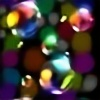 Zen-In-Motion's avatar