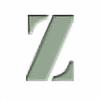 Zen-Kykane's avatar