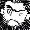 Zen-Misanthrope's avatar