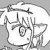 Zen-neko's avatar