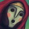 zen-pai's avatar