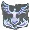 Zen-Phoenix-Art's avatar
