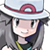 ZEN-PIE's avatar