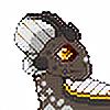 zen-rha's avatar