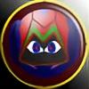 Zen-Shaori's avatar