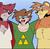 Zen-The-Wolf's avatar