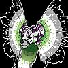 Zen-Violetbone's avatar