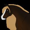 Zen-zense's avatar