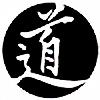 zen0's avatar