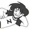Zen1DA's avatar