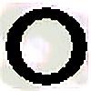 zen4life's avatar