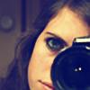 Zena-N's avatar