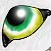 Zena-snowwolf182's avatar