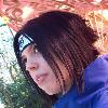 Zena007's avatar