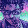 Zenaki's avatar