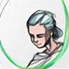 Zenalth's avatar