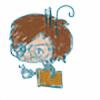 zenaly's avatar