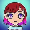 zenandgames22's avatar