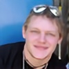 ZenAngel13's avatar