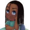 Zenareon's avatar