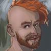 zenarion's avatar