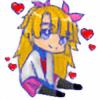 Zenbela-desu's avatar