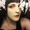 ZenBeli's avatar