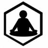 ZenBenZen's avatar