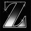 zenbuzzzzz's avatar