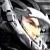 ZenCereal's avatar