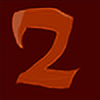 zenco2's avatar