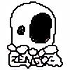 ZencoGSD's avatar
