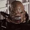 zend's avatar