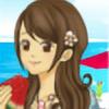 Zendaya5211's avatar