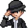Zender1752's avatar