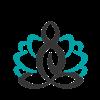 Zendokkyo's avatar