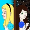 zendrion's avatar
