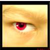 ZendStudio's avatar