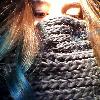 Zene0000's avatar