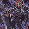 zenebatos's avatar