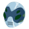 ZenEffy's avatar