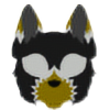 ZenegraSilver's avatar