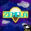 Zenela's avatar