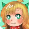 zeneria29's avatar