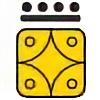 zeneteru's avatar