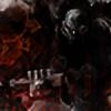 Zeneth-Arc-Nightroad's avatar